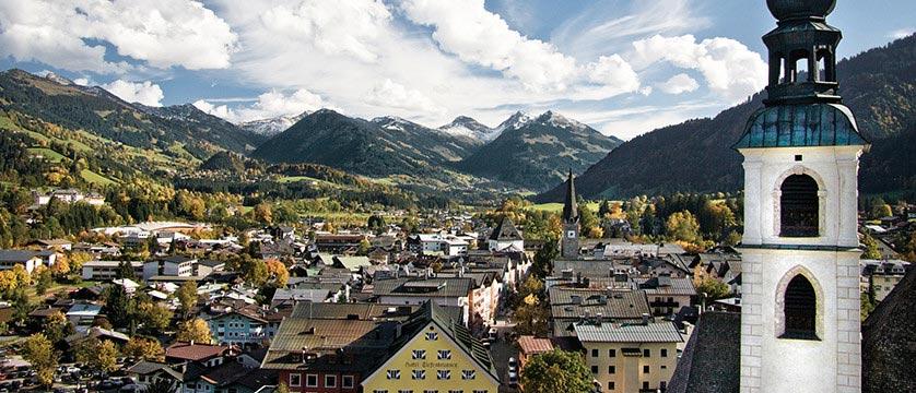 Kitzbühel, Austria - overview.jpg